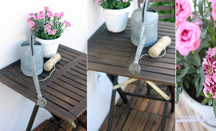 pflanzenpflege i blumen und pflanzenpflege im sommer emsa. Black Bedroom Furniture Sets. Home Design Ideas