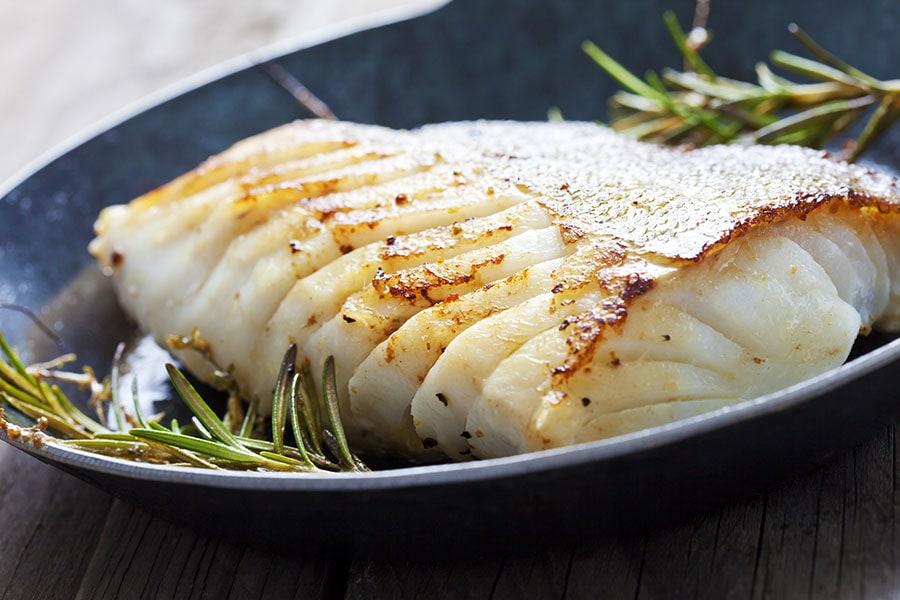 Fisch Haltbarkeit Emsa