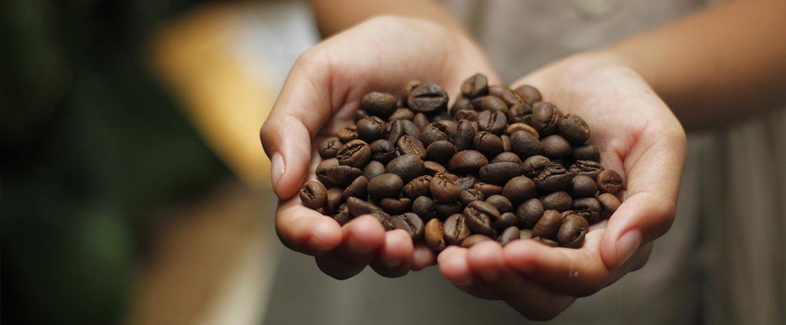 Tipps vom Kaffeeprofi