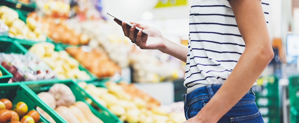 Wertewandel: Das Bonusprogramm für nachhaltigen Konsum