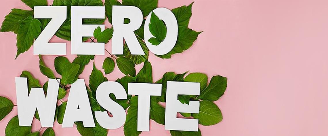 Plastikmüll vermeiden: 10 Tipps zur Müllvermeidung im Alltag